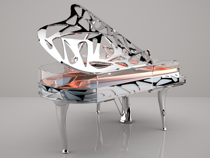 LUCID – Hive Xtravaganza - Silver