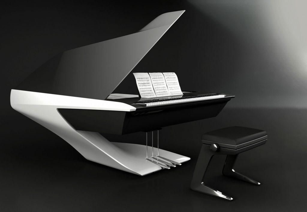 PLEYEL – Peugeot Design Lab