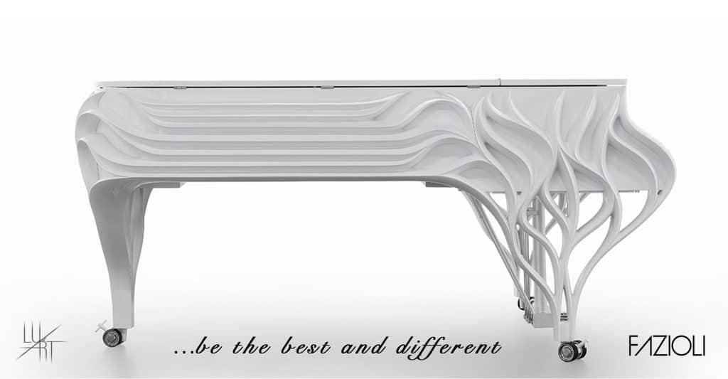 Design Pianos