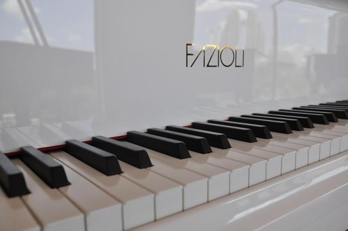 FAZIOLI – F212