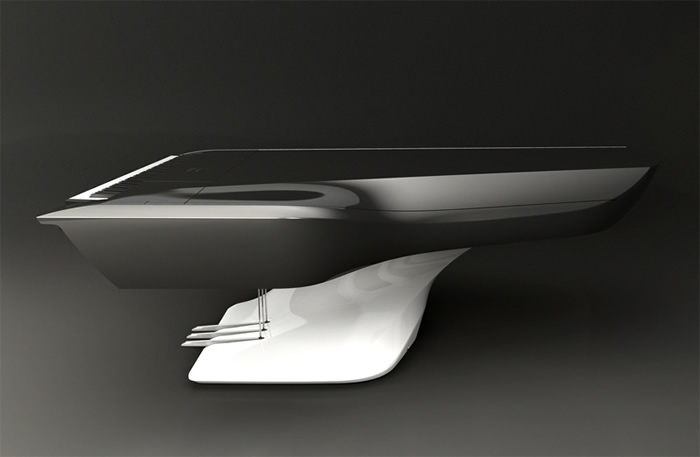 Playel - Peugeot Design