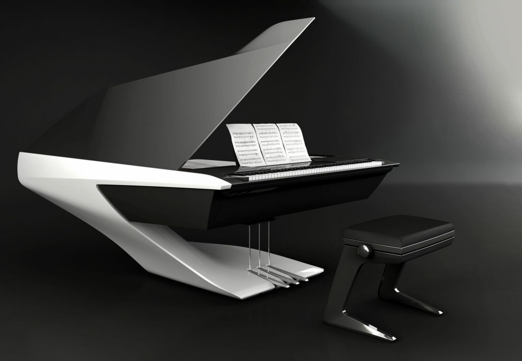 PLAYEL – Peugeot Design Lab